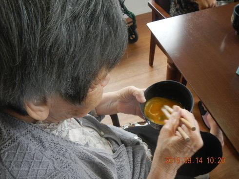 オレンジカフェ1_d0178056_20035064.jpg