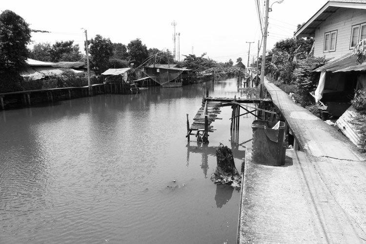 バンコク運河散歩 #65_b0131470_12315682.jpg