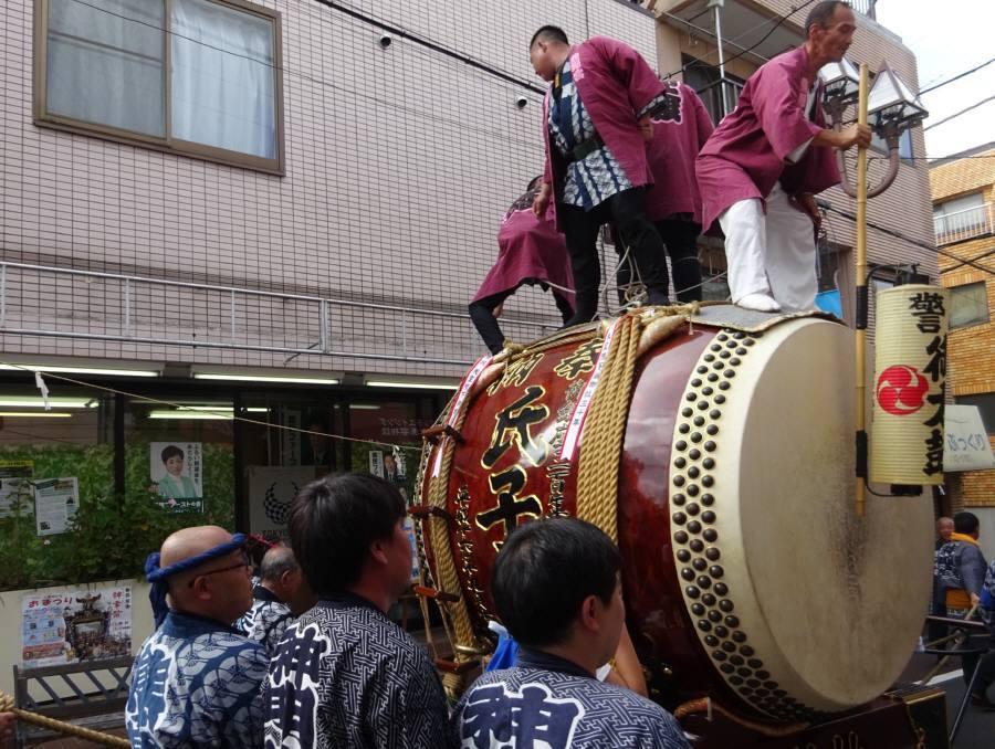 熊野宮神幸祭_f0059673_20181026.jpg