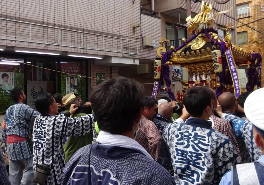 熊野宮神幸祭_f0059673_20181966.jpg