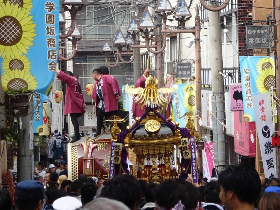 熊野宮神幸祭_f0059673_20183241.jpg