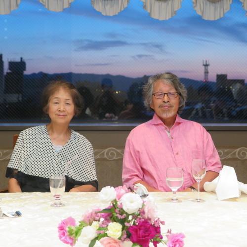 桶川の山崎ファミリー2人と米沢ファミリーとでカラオケへ_c0075701_22082346.jpg
