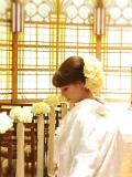 ☺️めいっこの結婚式_b0141411_19244083.jpg