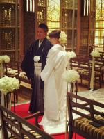 ☺️めいっこの結婚式_b0141411_19244356.jpg