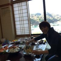 福井 またカニを食べる・・の巻_b0141411_19251811.jpg