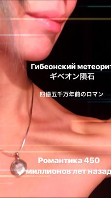 f0163223_13461710.jpg