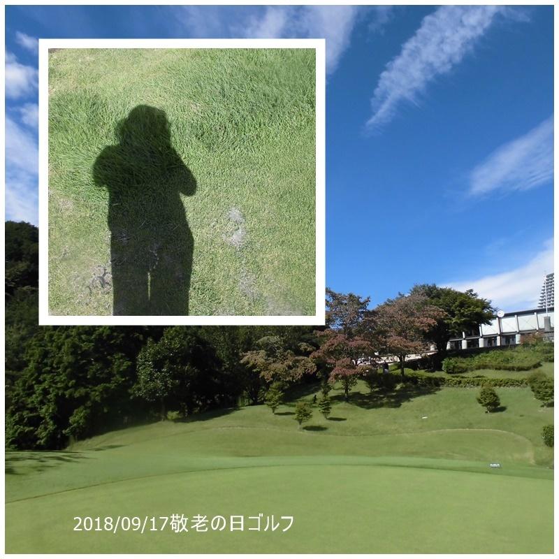 f0120433_22014433.jpg
