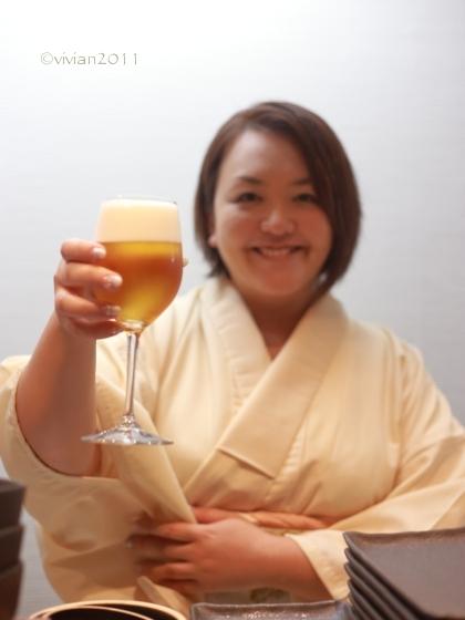 酒Dining 弓(きゅう) ~江野町に新規オープン~_e0227942_22374724.jpg