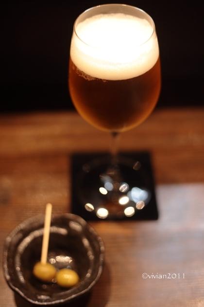 酒Dining 弓(きゅう) ~江野町に新規オープン~_e0227942_22402522.jpg