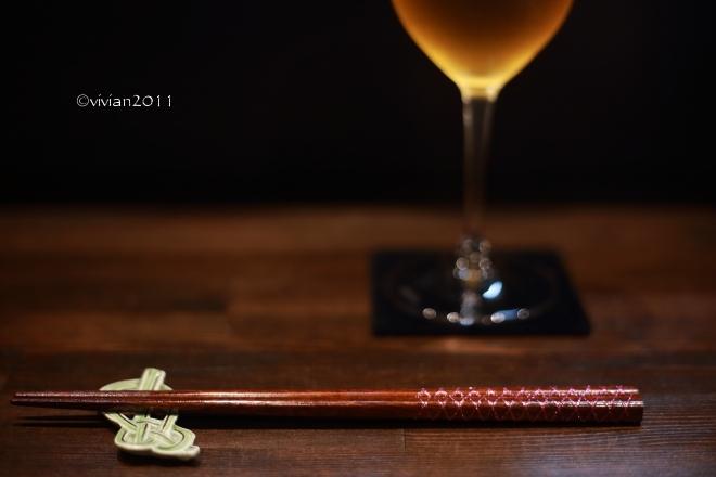 酒Dining 弓(きゅう) ~江野町に新規オープン~_e0227942_22405815.jpg