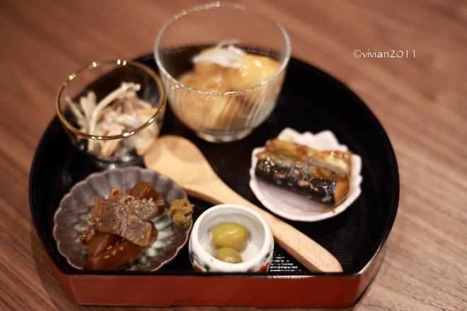 酒Dining 弓(きゅう) ~江野町に新規オープン~_e0227942_22420315.jpg