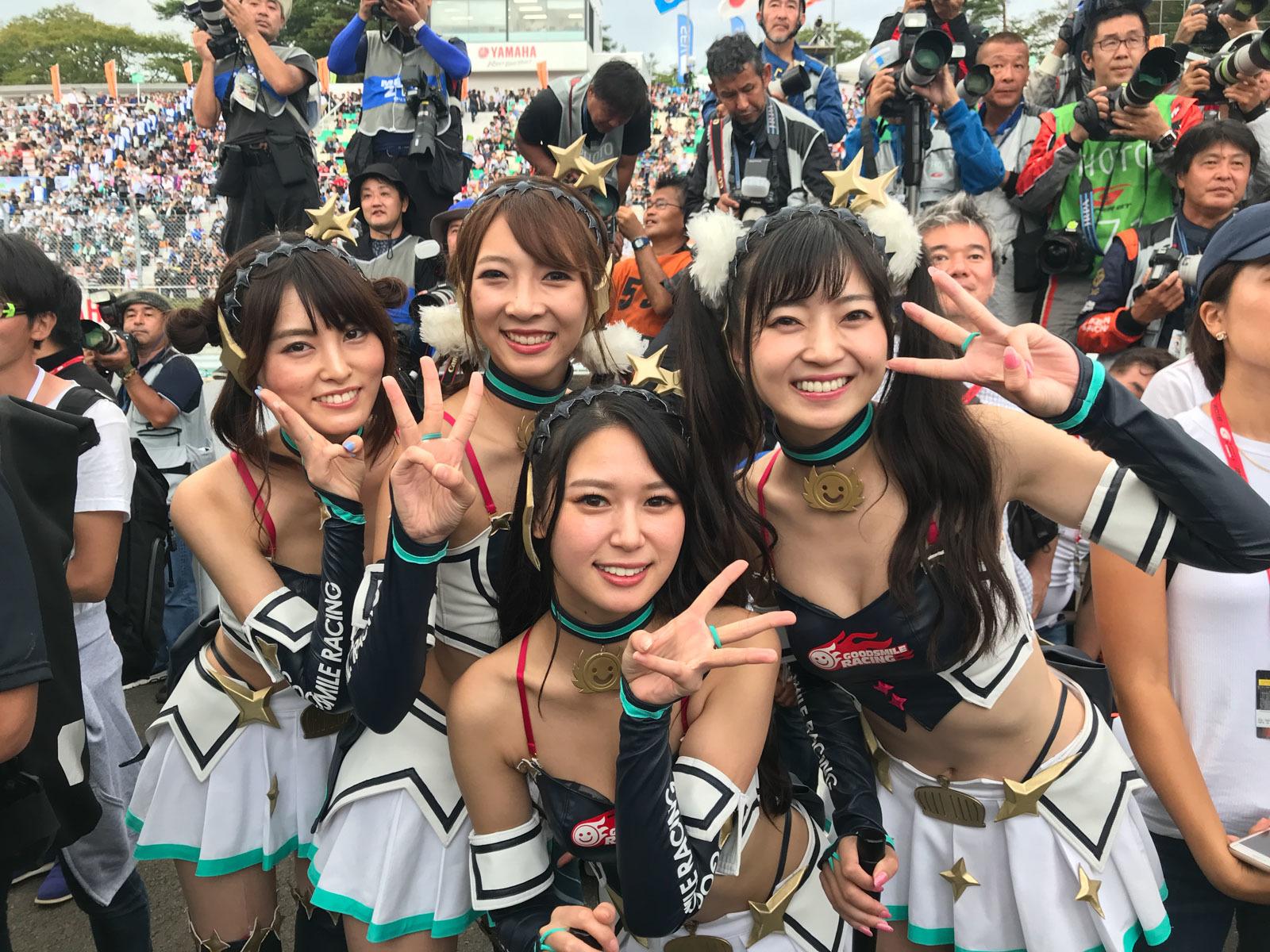【お知らせ】ミクサポ撮影会東京(3回目)の生放送について_e0379343_16034671.jpg