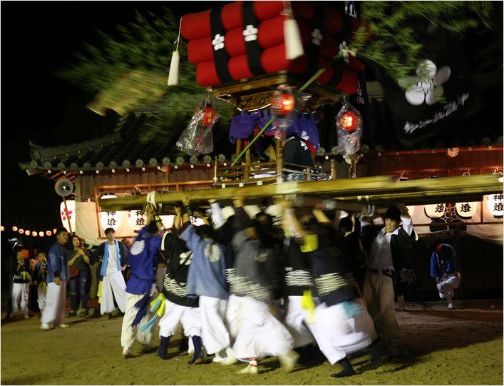 神島天神祭2018_a0256349_10262799.jpg