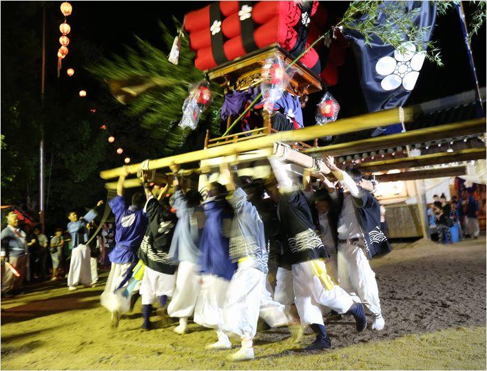 神島天神祭2018_a0256349_10263564.jpg