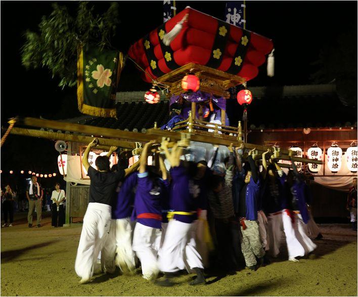 神島天神祭2018_a0256349_10264139.jpg