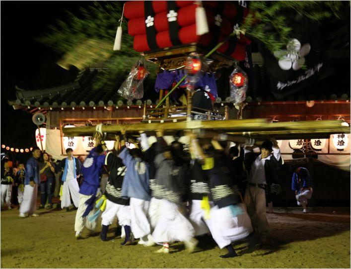 神島天神祭2018_a0256349_10265051.jpg