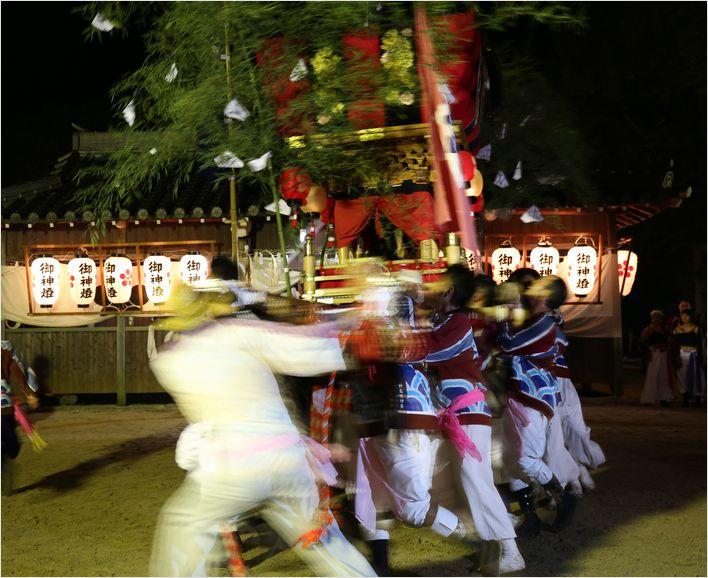 神島天神祭2018_a0256349_10265835.jpg