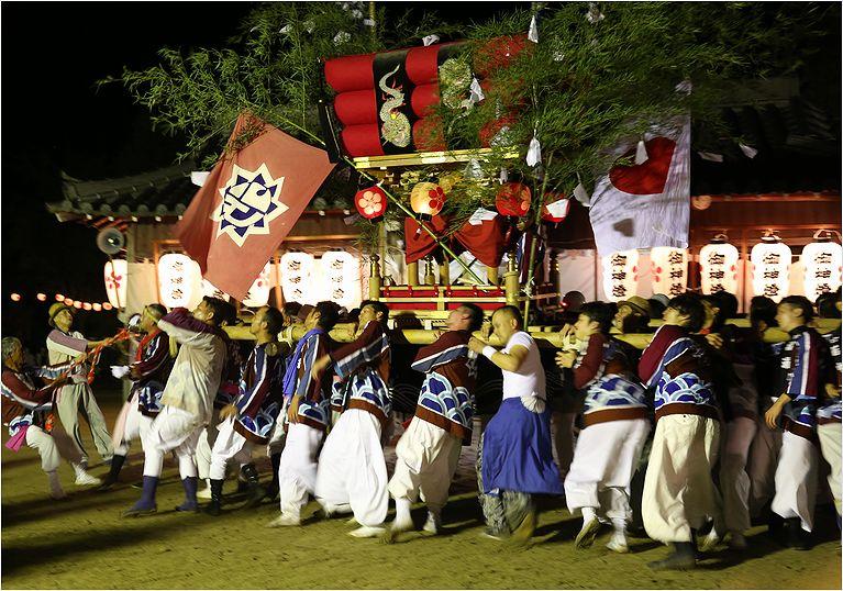 神島天神祭2018_a0256349_1027758.jpg