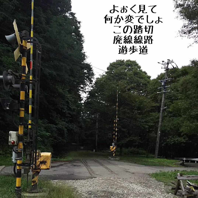c0134850_14284872.jpg