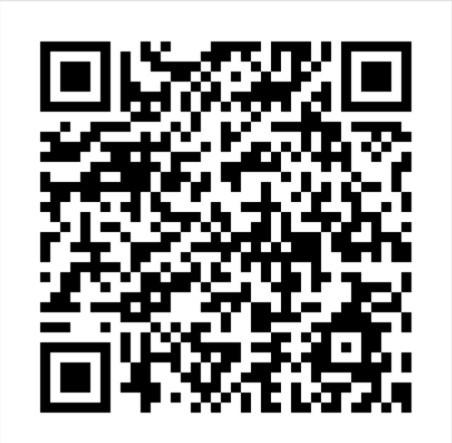 a0164657_13035425.jpg