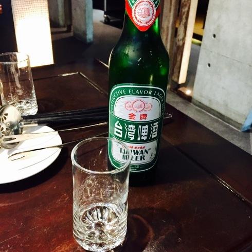 台北旅行 16 大人気の「無老鍋」の火鍋を食べる!_f0054260_05121429.jpg