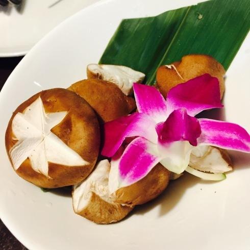 台北旅行 16 大人気の「無老鍋」の火鍋を食べる!_f0054260_05131324.jpg