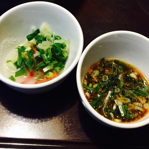 台北旅行 16 大人気の「無老鍋」の火鍋を食べる!_f0054260_05150641.jpg