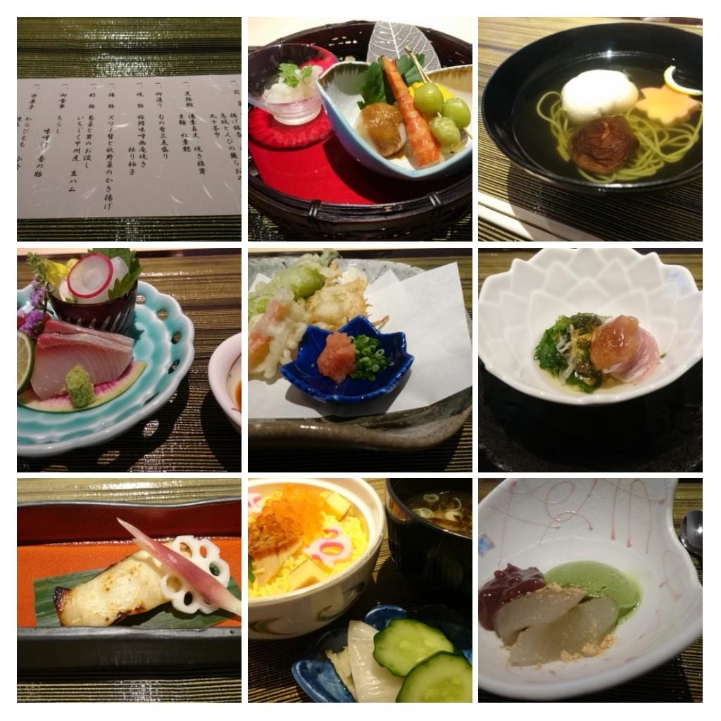 日本料理松前、函館国際ホテルより_b0106766_21355701.jpg