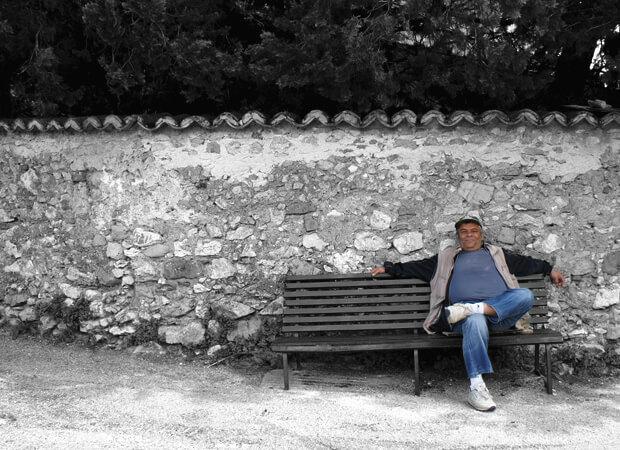 モラーノ・カラブロ2. 天空の城のてっぺんを取れ!!_f0205783_21424785.jpg