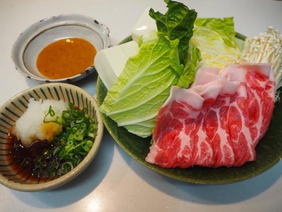 湯豆腐が食べたい_a0258686_21400416.jpg
