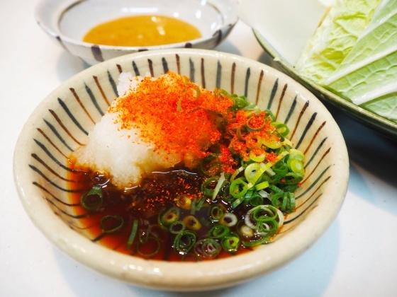 湯豆腐が食べたい_a0258686_21424680.jpg
