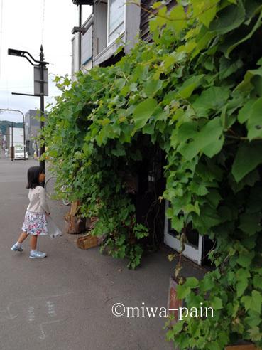 【夏休みESSAY】北海道パンクロニクル_e0197587_13503682.jpg