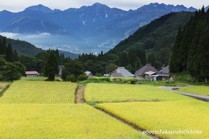 日本の原風景_f0361287_23015737.jpg