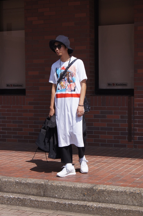 "This is ""COMME des GARCONS\"" Style_c0079892_1963215.jpg"