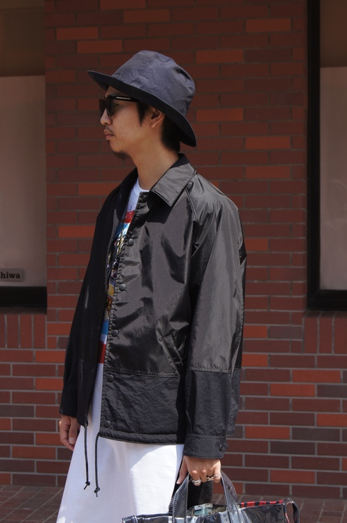 "This is ""COMME des GARCONS\"" Style_c0079892_1984411.jpg"