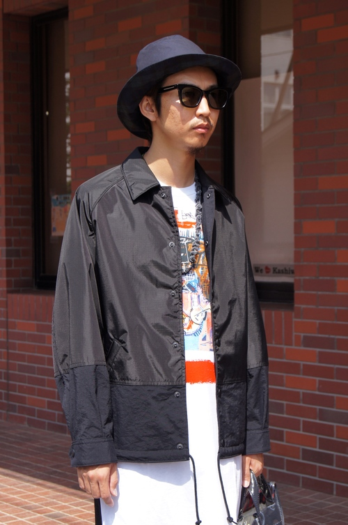 "This is ""COMME des GARCONS\"" Style_c0079892_1985363.jpg"