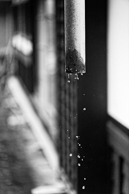 雨の里景色@美山茅葺きの里_f0032011_20430443.jpg