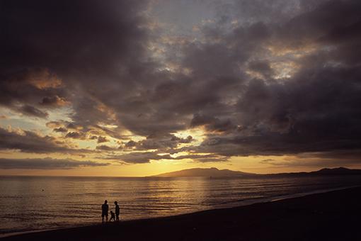 海辺の休日2018.08.28(海旅2018.08.28~30)_b0259218_07053077.jpg
