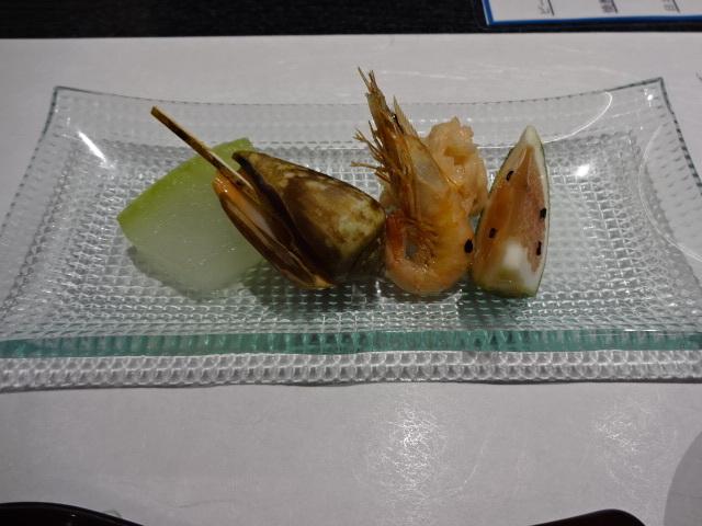 和食酒場 伸たこ_d0030026_00521504.jpg