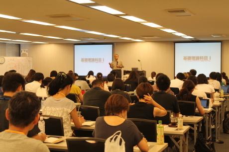 【青学WSD】29期講座がスタートしました_a0197628_16021447.jpg