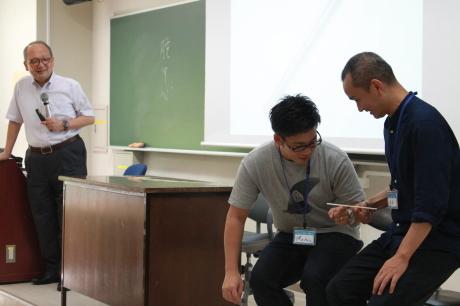【青学WSD】29期講座がスタートしました_a0197628_17020425.jpg