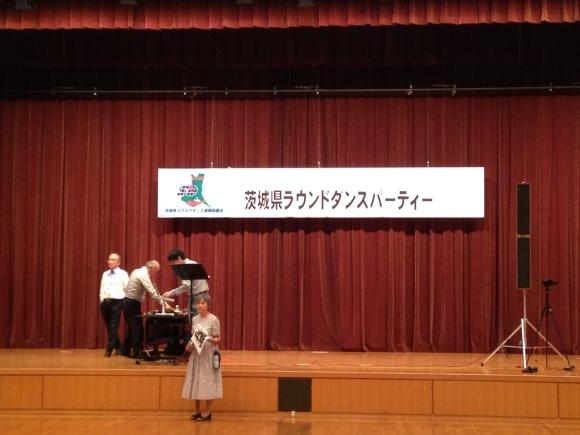茨城県ラウンドダンスパーティー_b0337729_19182055.jpg