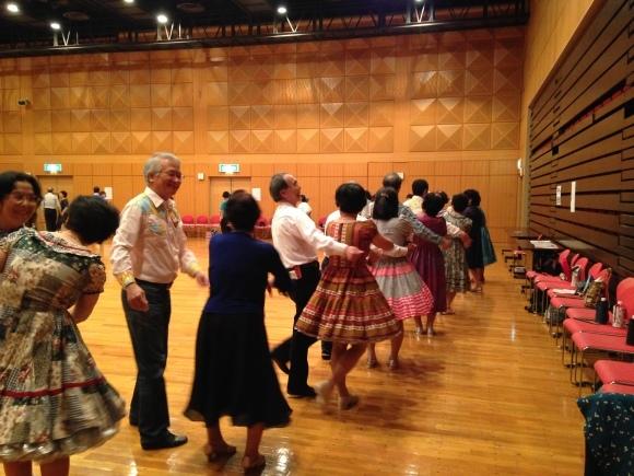 茨城県ラウンドダンスパーティー_b0337729_19192362.jpg