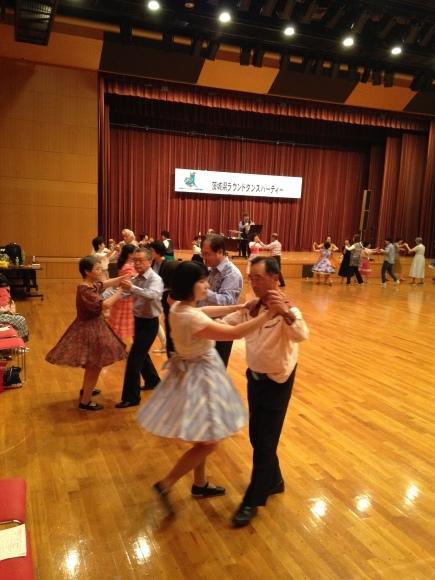 茨城県ラウンドダンスパーティー_b0337729_19204411.jpg