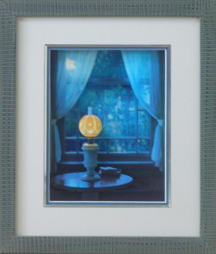 ランプの部屋_f0292335_20283930.jpg