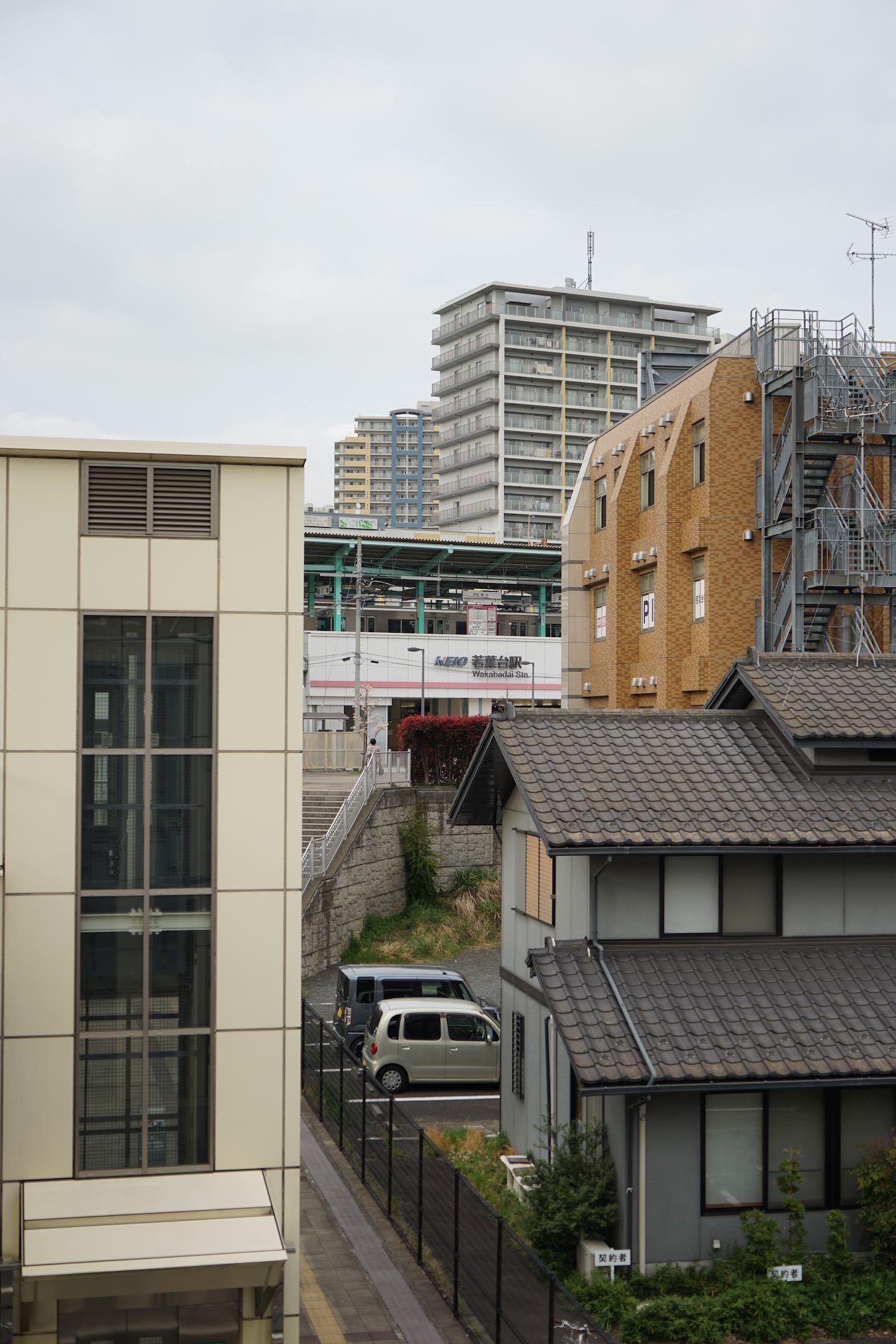 若葉台駅周辺4_b0360240_00082126.jpg