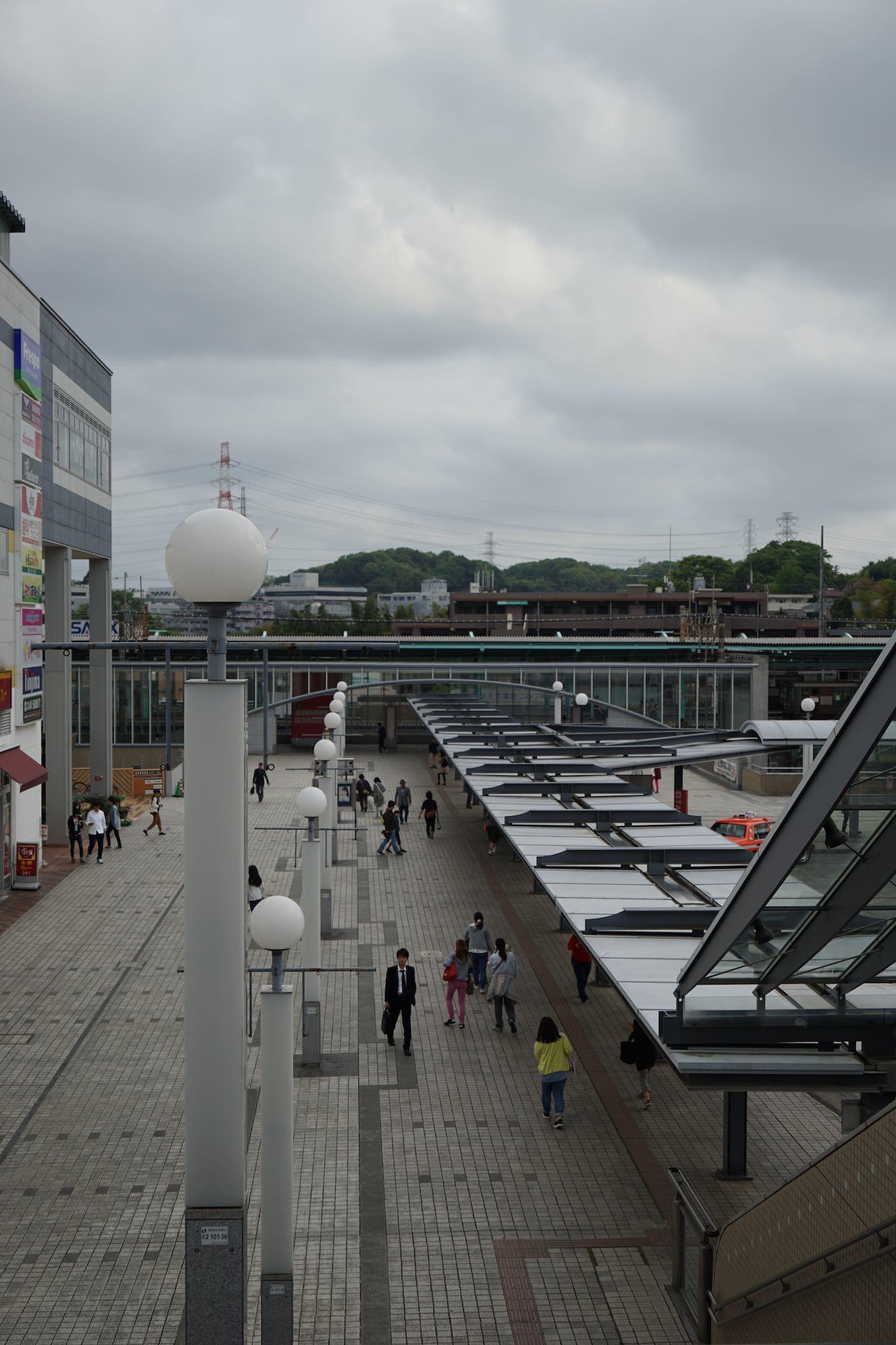 若葉台駅周辺4_b0360240_00082206.jpg