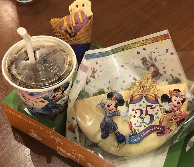 東京ラスト_f0002743_0553398.jpg