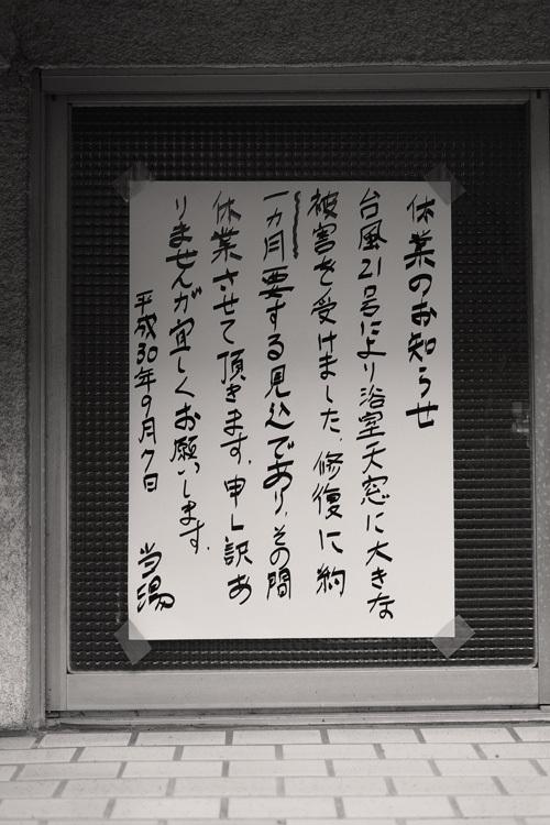 c0181552_14144059.jpg