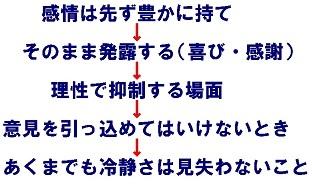 b0165362_07530106.jpg